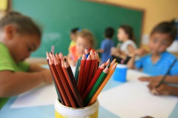 Educação numa perspectiva crítica: o que isso significa?