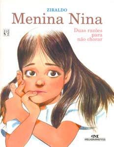 menina_nina